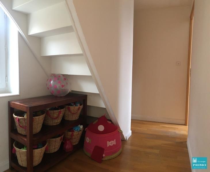 Vente maison / villa Chatenay malabry 395000€ - Photo 6