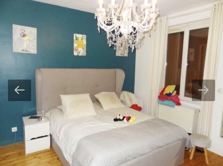 Sale house / villa Argenteuil 245000€ - Picture 5