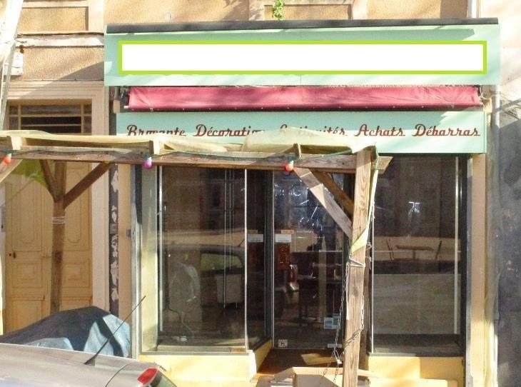 Sale shop Carqueiranne 15000€ - Picture 6