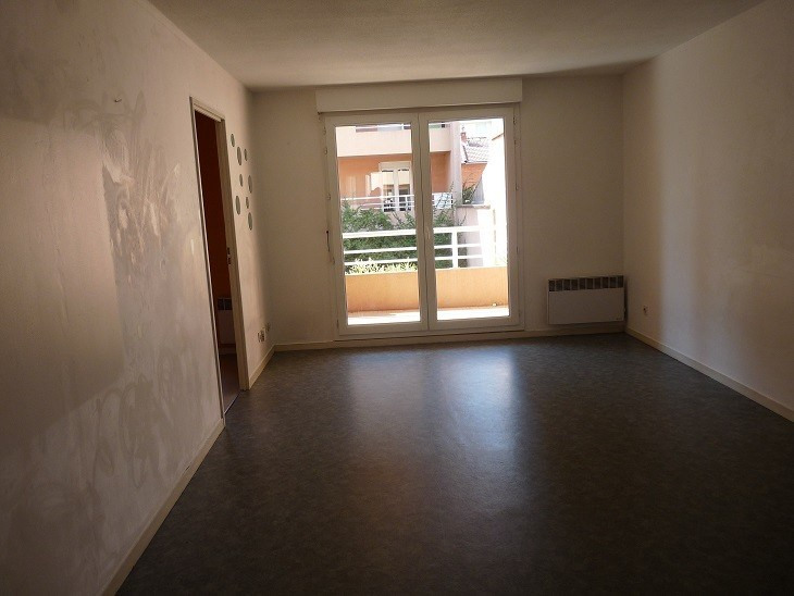 Sale apartment Toulouse 162000€ - Picture 4