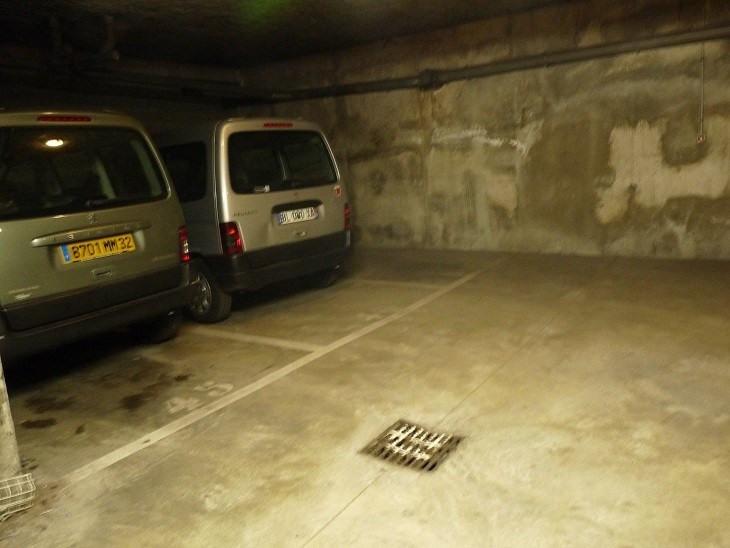 Sale apartment Toulouse 162000€ - Picture 7