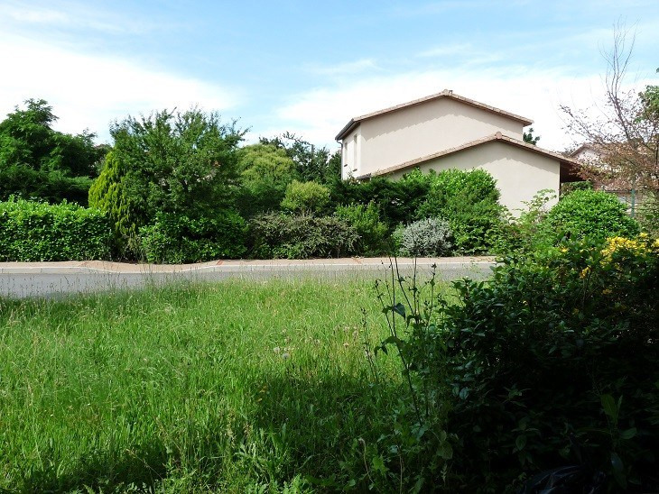 Sale house / villa Toulouse 299000€ - Picture 8