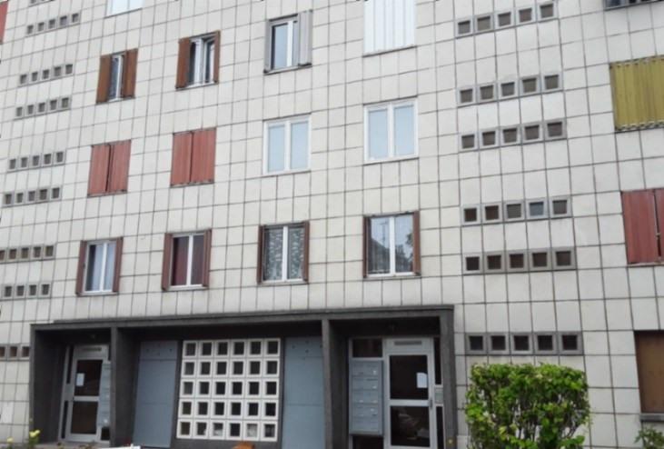 Location appartement Deuil la barre 878€ CC - Photo 6