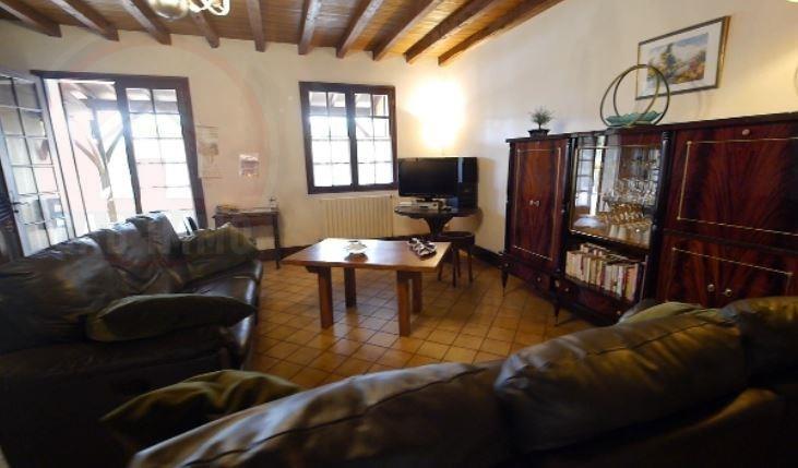 Sale house / villa St avit st nazaire 265000€ - Picture 12