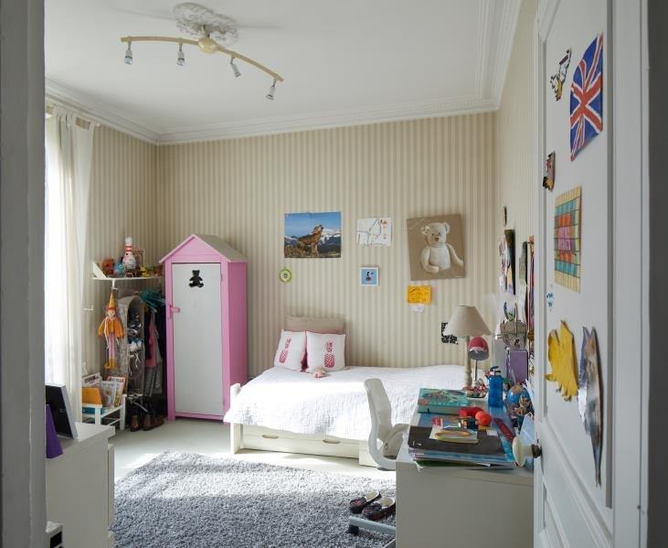 Revenda residencial de prestígio casa Le perreux sur marne 1595000€ - Fotografia 9