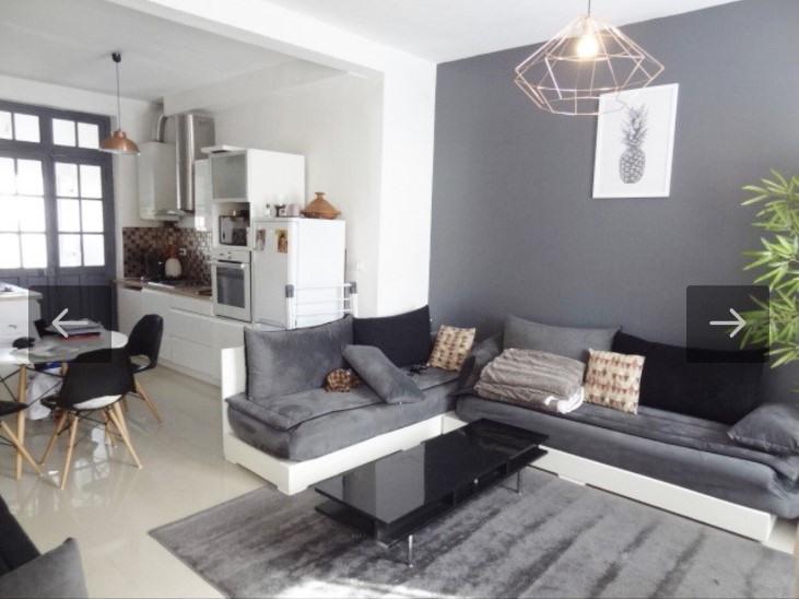 Sale house / villa Argenteuil 245000€ - Picture 3