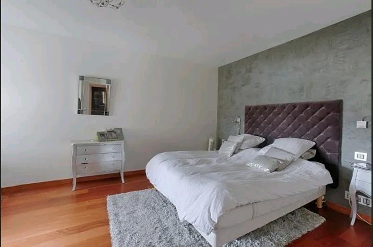 Vente de prestige appartement Paris 16ème 1495000€ - Photo 7