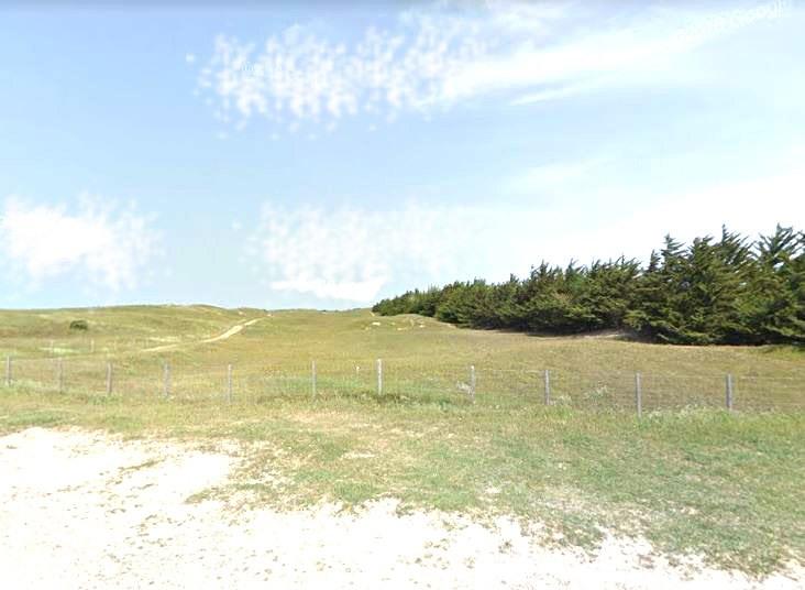 Vente terrain St jean de monts 80100€ - Photo 1