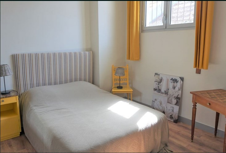 Location vacances appartement Arcachon 950€ - Photo 9