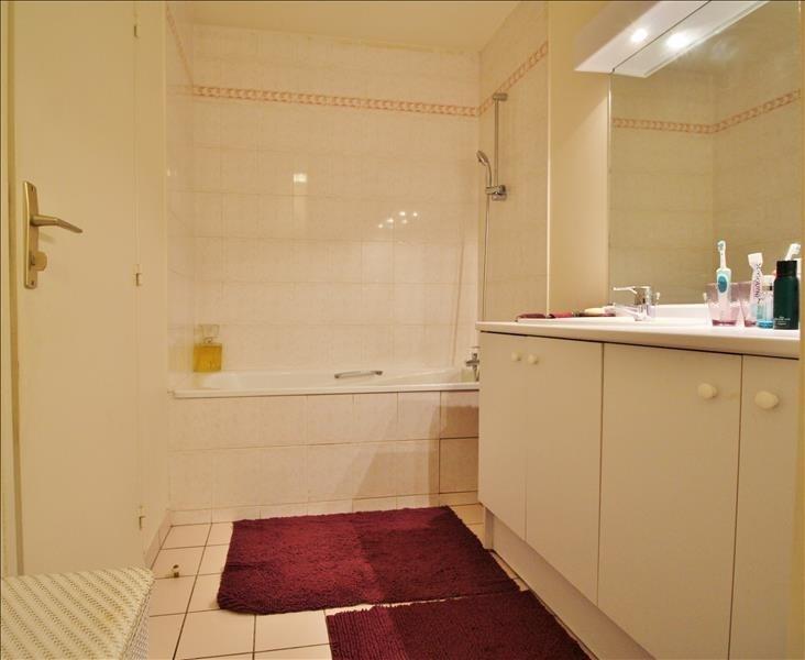 Vente maison / villa Le vesinet 690000€ - Photo 12