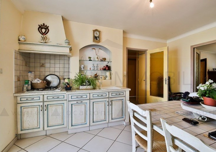 Sale house / villa Challans 238200€ - Picture 4