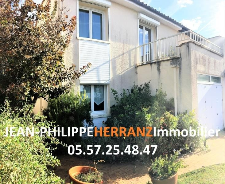 Sale house / villa Libourne 207 000€ - Picture 1