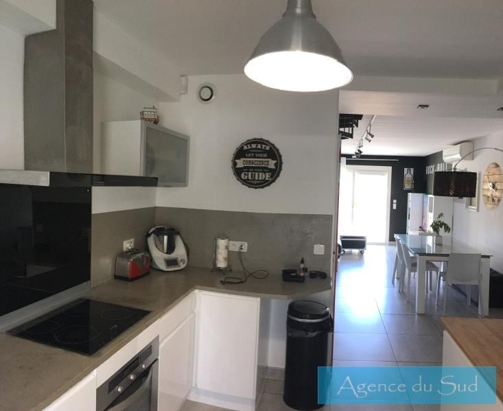 Vente maison / villa Marseille 13ème 349 000€ - Photo 4