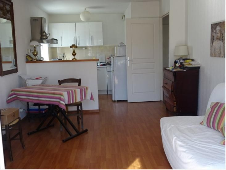 Sale apartment La teste de buch 183 992€ - Picture 2