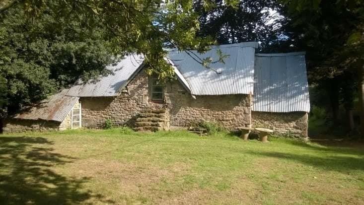 Sale house / villa Plesidy 256400€ - Picture 17
