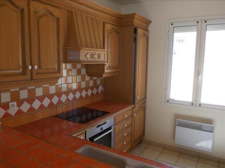 Vente maison / villa Collioure 520000€ - Photo 2