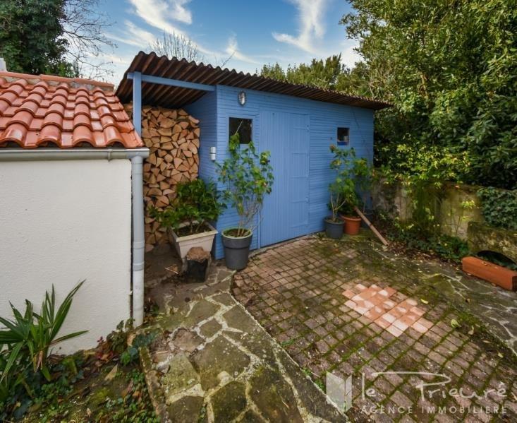Vendita casa Albi 250000€ - Fotografia 10