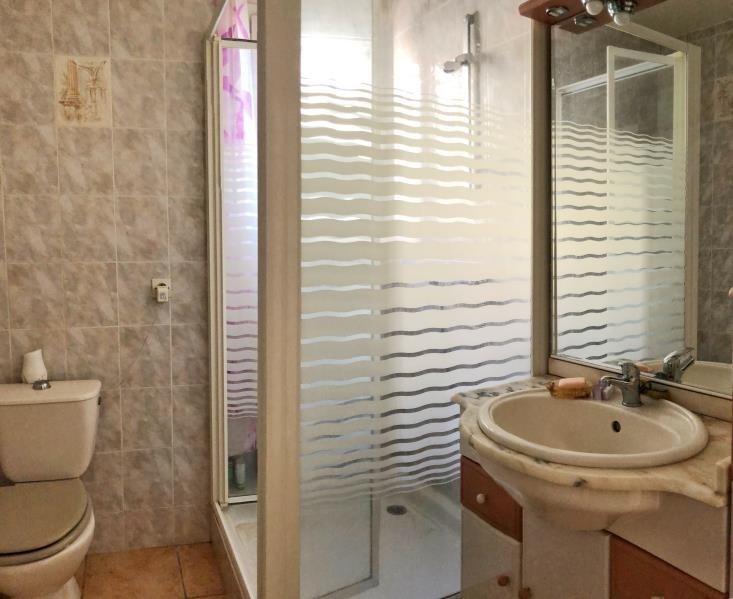 Vente maison / villa Villelongue de la salanque 340000€ - Photo 8