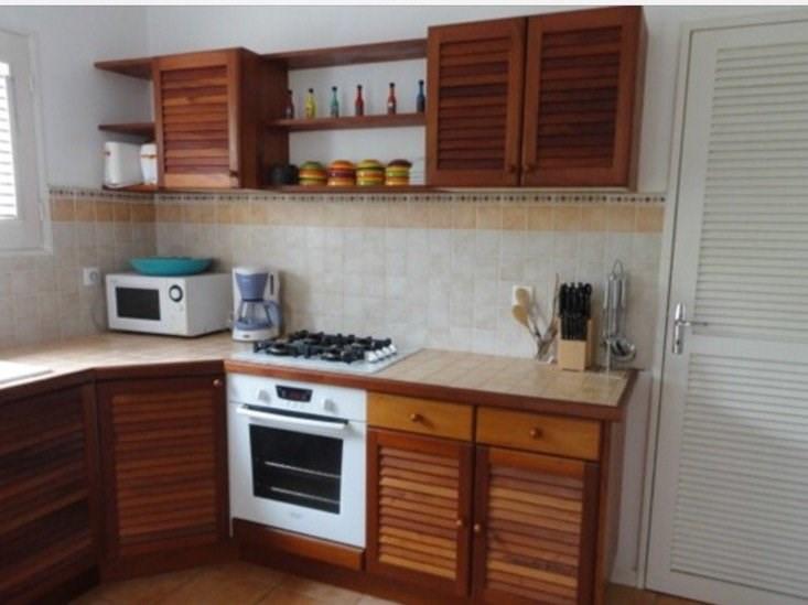 Sale house / villa Ste anne 491150€ - Picture 12
