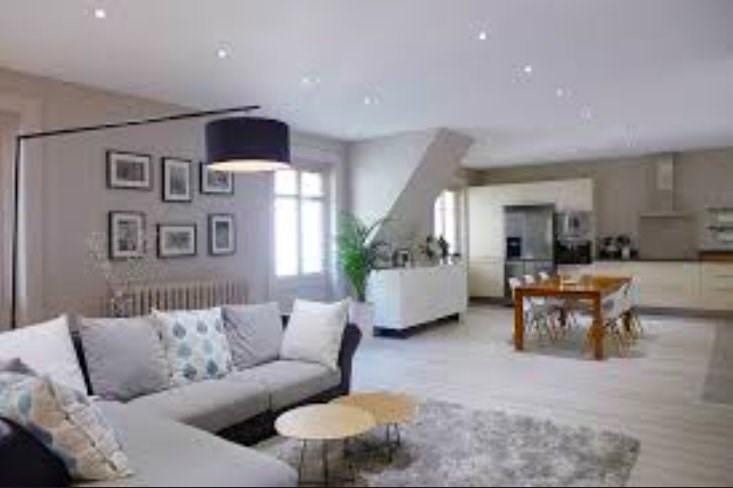 Vente appartement Chantilly 292000€ - Photo 1
