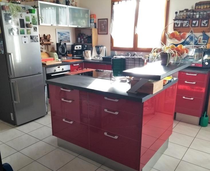 Vente maison / villa Tigy 147000€ - Photo 5