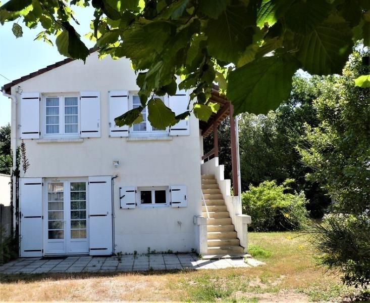 Vente maison / villa St brevin l ocean 179350€ - Photo 1