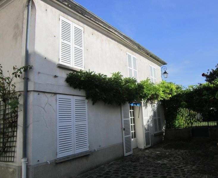 Sale house / villa Saacy sur marne 249 500€ - Picture 2