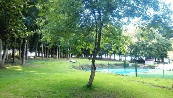 Sale house / villa Plesidy 256400€ - Picture 15