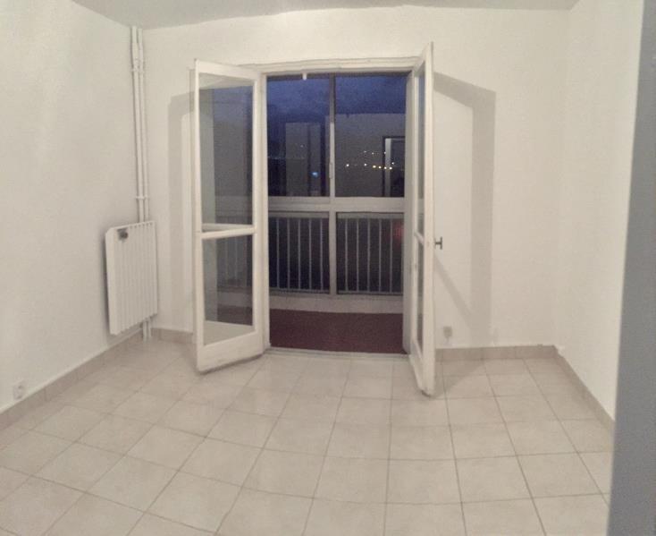 Sale apartment La valette du var 209000€ - Picture 5