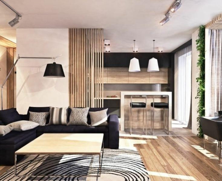 Vente appartement Sarcelles 237 000€ - Photo 1