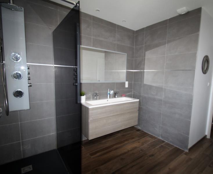 Venta  casa Vimines 342000€ - Fotografía 3