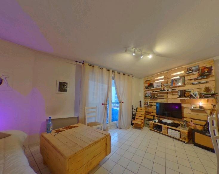 Vendita appartamento Annecy 179000€ - Fotografia 1