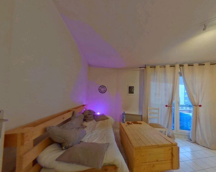 Vendita appartamento Annecy 179000€ - Fotografia 8