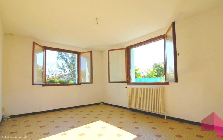 Vente appartement Montastruc-la-conseillere 224 000€ - Photo 3
