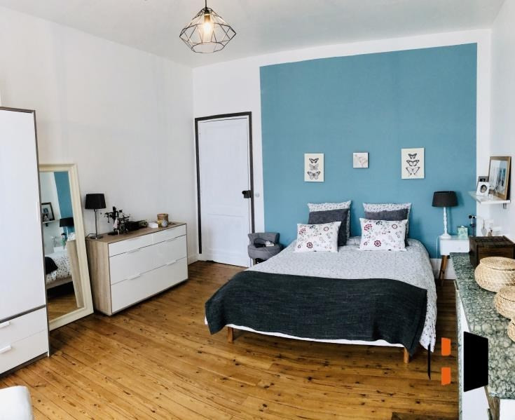 Vente maison / villa Libourne 344000€ - Photo 6