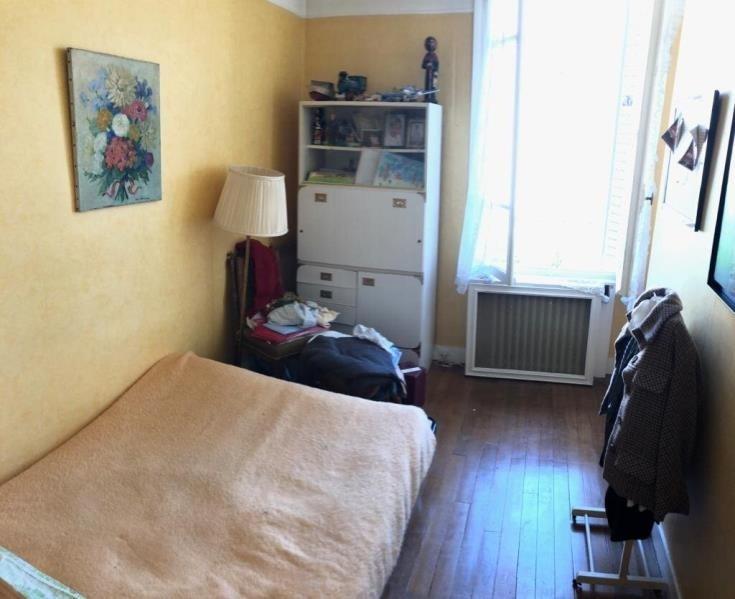 Sale house / villa Plaisir 285000€ - Picture 5