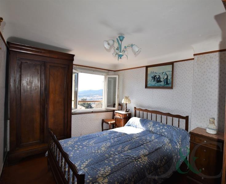 Vendita appartamento Bormes les mimosas 185000€ - Fotografia 4
