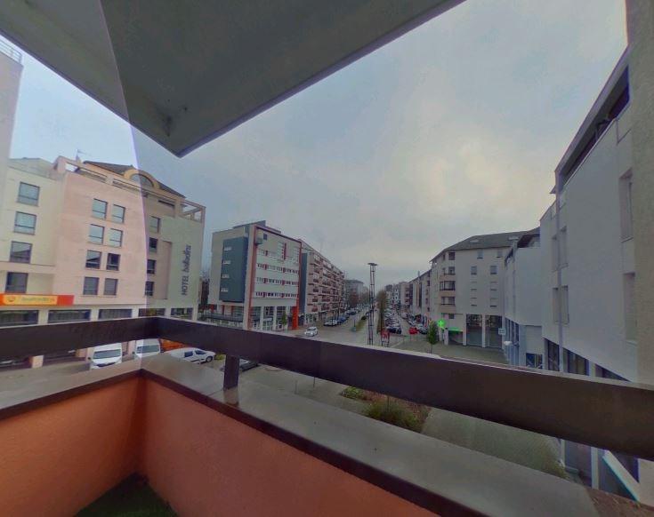 Vendita appartamento Annecy 179000€ - Fotografia 2