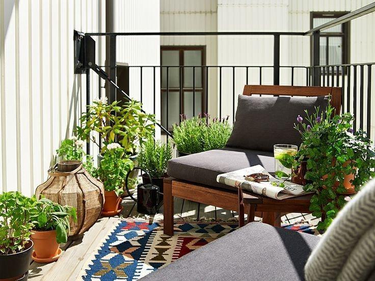 Sale apartment Villeurbanne 229000€ - Picture 1