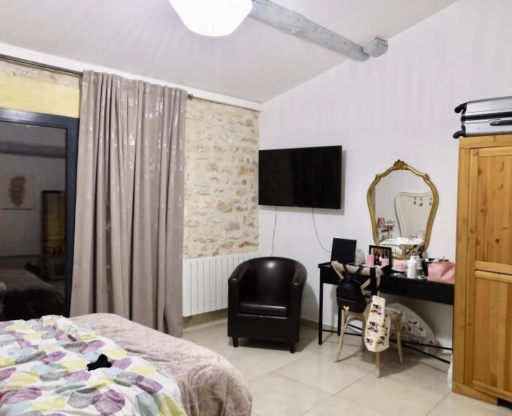 Sale house / villa Saint-christol 519000€ - Picture 9