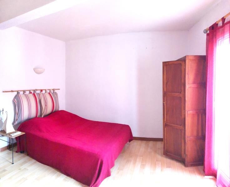 Alquiler  casa Torreilles 625€ CC - Fotografía 3