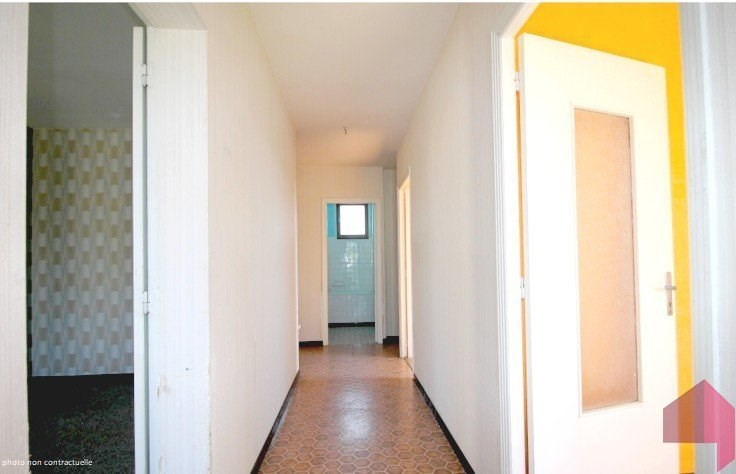 Vente appartement Montastruc-la-conseillere 224 000€ - Photo 6