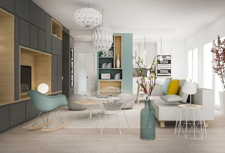 Vente de prestige appartement Issy-les-moulineaux 1460000€ - Photo 1