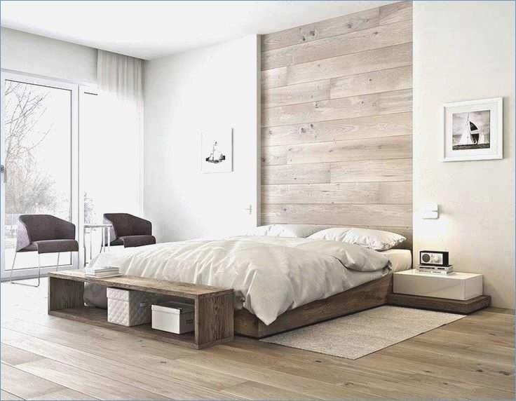 Sale apartment Deauville 355000€ - Picture 2