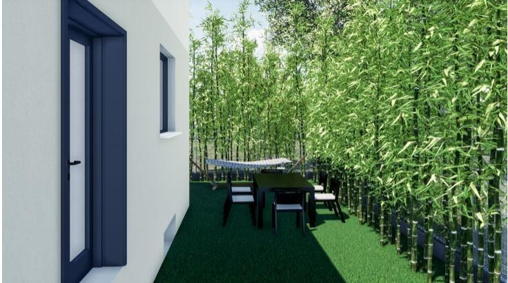Sale apartment Montpellier 269000€ - Picture 3
