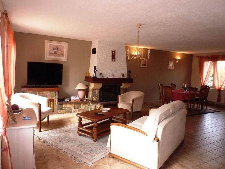 Vente maison / villa Estevelles 244000€ - Photo 3