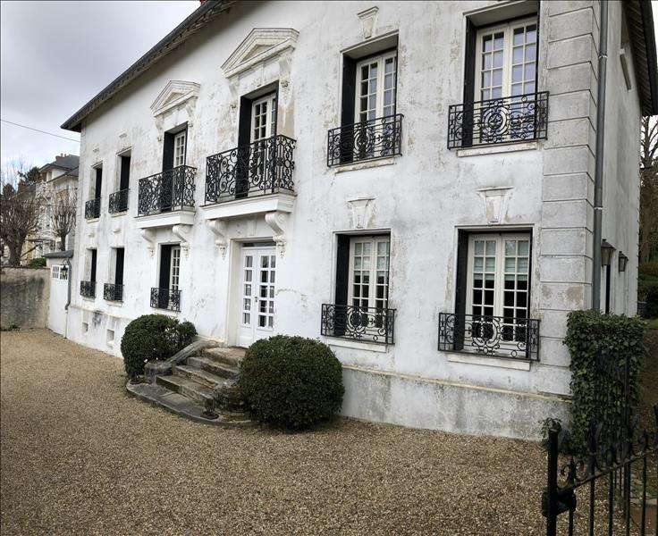Vente maison / villa Triel sur seine 990000€ - Photo 1