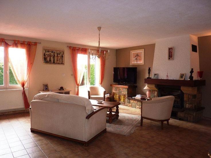 Vente maison / villa Estevelles 244000€ - Photo 4