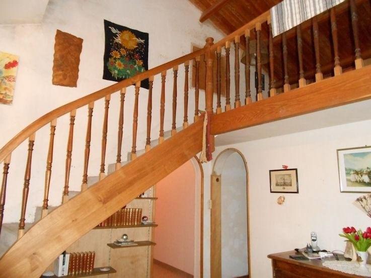 Deluxe sale house / villa Chateau d olonne 690000€ - Picture 9