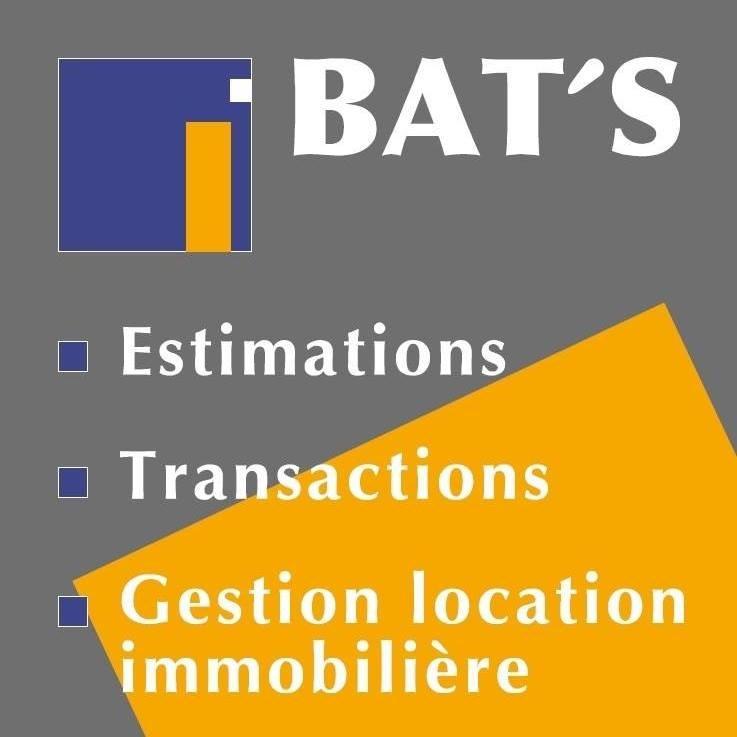 Sale house / villa Montrond-les-bains  - Picture 1